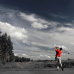 My Golf Journey